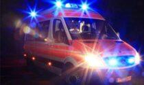 Incidenti nella notte: gli interventi dei soccorritori - SIRENE DI NOTTE