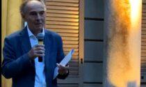 Renzo Bassetto è il candidato sindaco di Centrodestra e Idee x fare