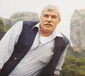 Villa Cortese piange Camillo Bonacina, vicesindaco nei primi anni '90