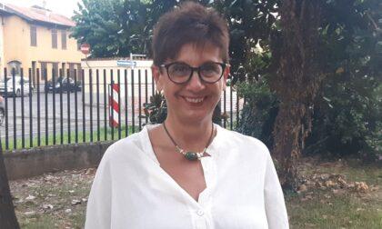Elezioni, Daniela Colombo candidato sindaco di Tutti per Nerviano, Scossa civica e Gente per Nerviano