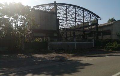 Aree verdi, case e palazzi al posto degli ex capannoni industriali