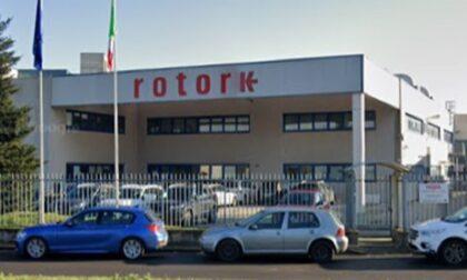 La Rotork Gears chiude il sito di Cusago: licenziamento per 28 dipendenti