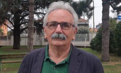 Elezioni, Alfredo Girolamo Franceschini candidato sindaco del Pd