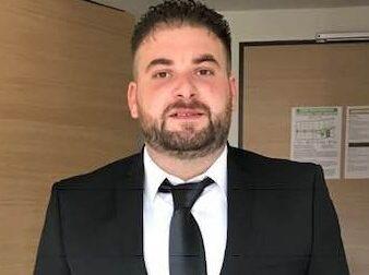 Lunedì i funerali di Giuseppe Buccheri