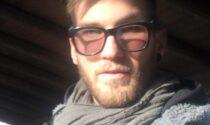 Marco Barilatti morto in moto: fissata la data dei funerali