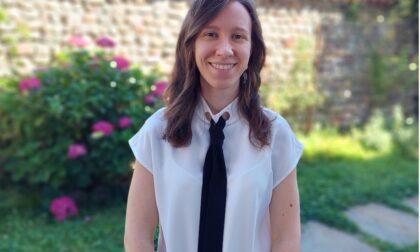 Ingegneria agraria, una studentessa di Legnano tra i vincitori dell'AgroInnovation award