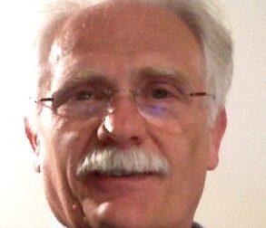Consiglio comunale: il nuovo presidente è Umberto Silvestri