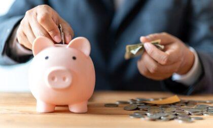 Prestiti per dipendenti e pensionati a Milano, la guida completa