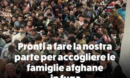 Accoglienza profughi, Corbetta e Arluno sono pronti
