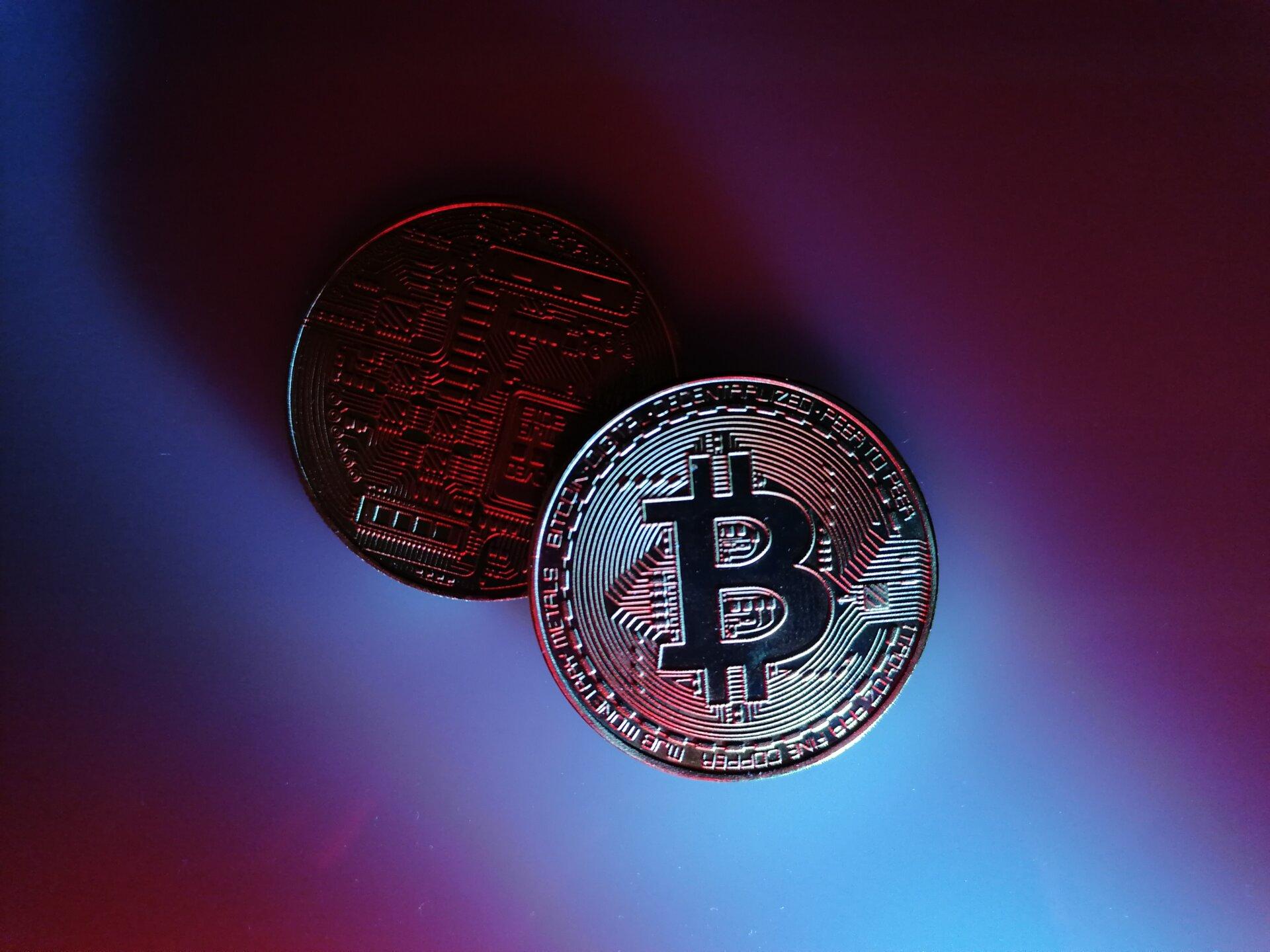 strategia di investimento bitcoin 2021)