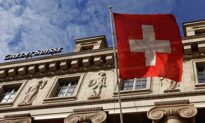 Professionalità e solvibilità della CSC Compagnia Svizzera Cauzioni