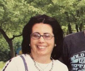 Scuola in lutto: addio alla professoressa Cristina Atzeni