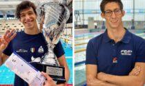 Simone Barlaam e Alberto Amodeo in diretta Facebook con Progetto Magenta