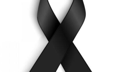 Tragedia di Ferragosto: morto il ciclista caduto nel Naviglio