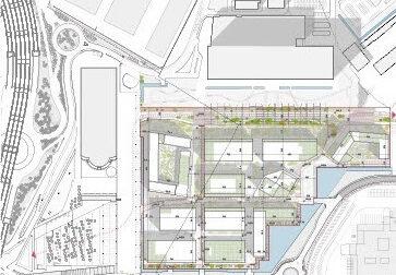 MIND: prosegue l'impegno del Comune di Rho per la realizzazione del grande progetto di rigenerazione urbana