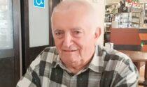 A 82 anni debutta in Consiglio comunale