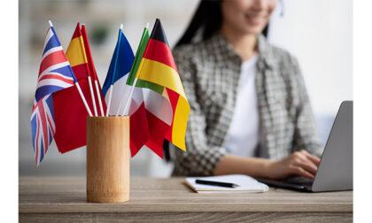 6 lingue straniere che ti permetteranno di guadagnare