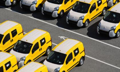 Webfleet solutions: la gestione di flotte di veicoli non è più un problema
