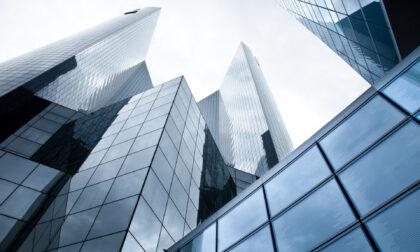 Imprese e business: ecco come sta andando la ripartenza per le aziende di Milano