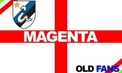 Nasce la sezione magentina degli Old fans dell'Inter