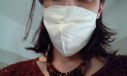 Vaccinata due volte... ma senza Green Pass