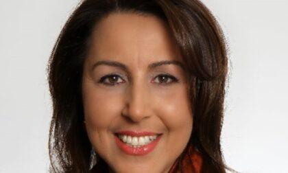 Adriana Gulizia è il nuovo assessore