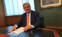 Utile record da 16,3 milioni di euro per BCC Carate Brianza