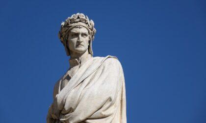 """""""Dante a lezione, lezioni su Dante"""": si replica"""