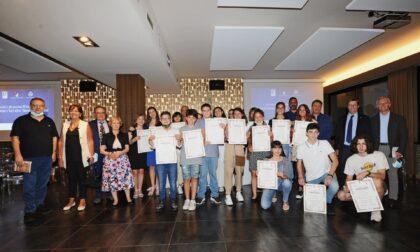 Premio Giovanni da Legnano: ecco i finalisti