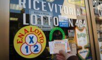Lotto, Lombardia protagonista: vinti oltre 40mila euro