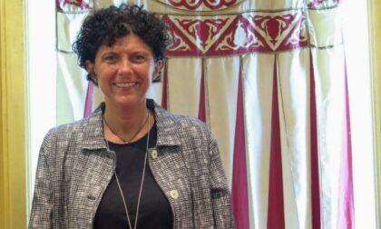 Contrada San Bernardino: Barbara Carolo confermata Gran Dama