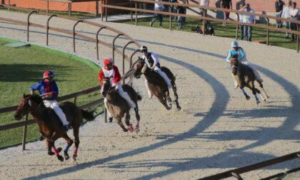 Palio di Legnano: biglietti in vendita da martedì