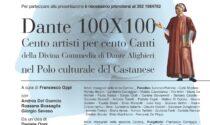 Dante 100 x 100: rimandata al 18 settembre la presentazione della mostra