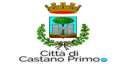 Il Premio Città di Castano ad Angelo Gazzaniga
