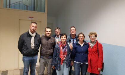 Elezioni Dairago: riconfermata Paola Rolfi alla guida del comune