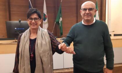 Elezioni 2021: a Nerviano sarà ballottaggio tra Cozzi e Colombo