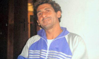 Omicidio Sarullo, dopo 12 anni la svolta