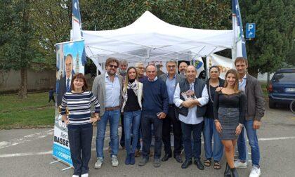Fratelli d'Italia ha quadruplicato i voti