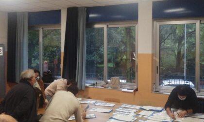 Elezioni 2021, a Rho Orlandi a un passo dalla vittoria al primo turno