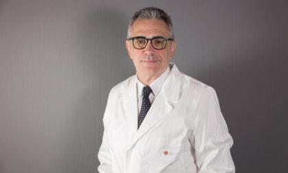 Mancanza medici, incontro con Pregliasco e Borghetti