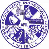 """""""Passaggio generazionale di successo"""", il convegno dell'associazione Periti Industriali e Laureati"""