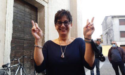 """Ballottaggio a Nerviano, vince Daniela Colombo: """"Gli elettori hanno capito la novità del nostro progetto"""""""