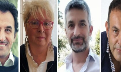 Elezioni Cassinetta di Lugagnano: Finiguerra è il nuovo sindaco