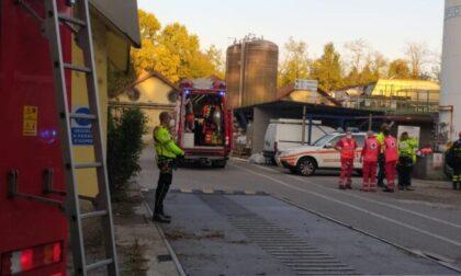 Cade nel depuratore cercando di recuperare un pallone: morto un ragazzino di 14 anni