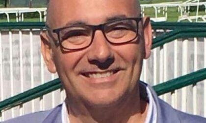 Rosate, scontro nel centrodestra: Cominelli risponde a Curzio