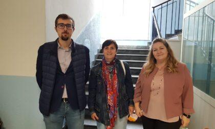 Elezioni a Dairago: Paola Rolfi in vantaggio