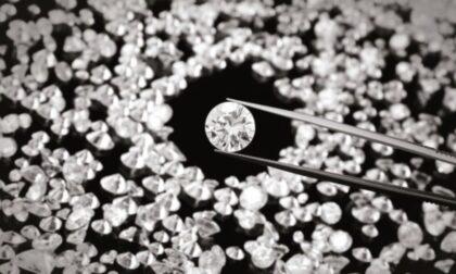 Truffa dei diamanti: anche alcuni abbiatensi sotto accusa