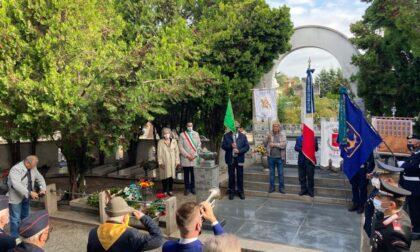 Sante Zennaro, l'eroe che 65 anni fa salvò 94 bambini