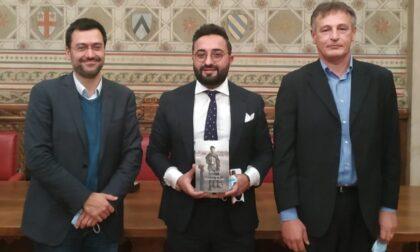 """Afghanistan: """"Cresciuto nella violenza, mi hanno cambiato i piccoli gesti di umanità sperimentati in Italia"""""""