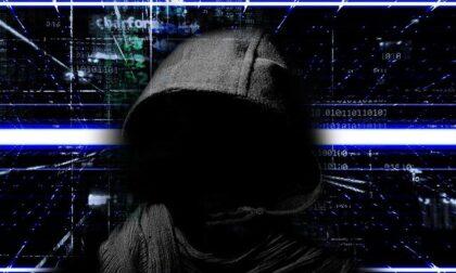 Aria Spa: nuovo attacco hacker ai datacenter